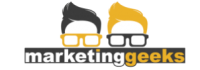 marketing_geeks